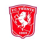 Fc Twente O19