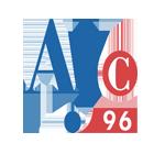 AJC' 96