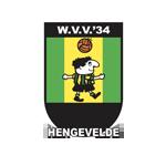 WVV' 34