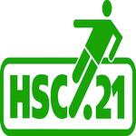HSC'21